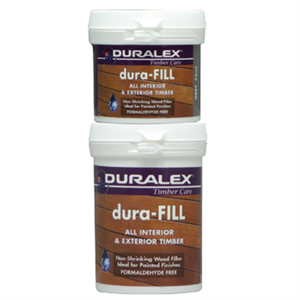 dura-FILL® product shot
