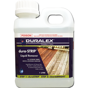 dura-STRIP 1L