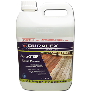 dura-STRIP 5L
